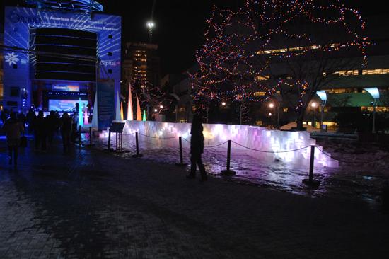 2013.02.02 UrDu Ottawa-1007