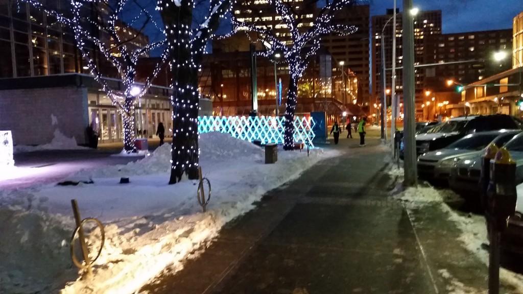 2014-12-08 street